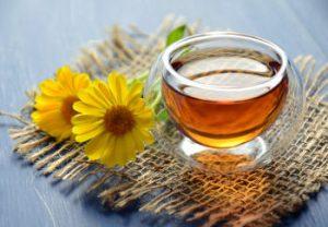 紅茶の記事プランタン山田
