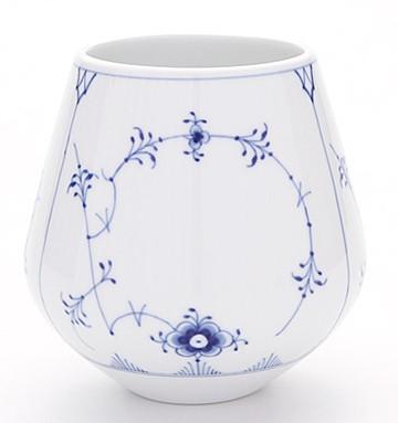 ロイヤルコペンハーゲン(上品で繊細な美しい陶磁器・食器・花瓶・花鉢)