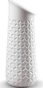 リヤドロ スペインを代表する花瓶・陶磁器ブランド