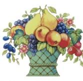 ビレロイボッチ(食器、装飾陶磁器、インテリア、花瓶、プランター)