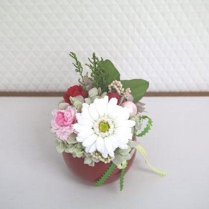 母の日ギフト母の日プレゼント人気のギフトセットプリザーブドフラワー花束ドライフラワー