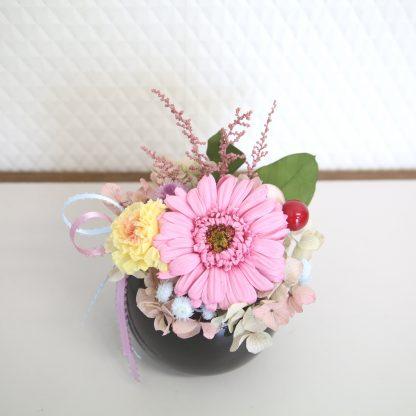 母の日ギフト母の日プレゼントプリザーブドフラワー贈り物お母さんおばあちゃん花プレゼント