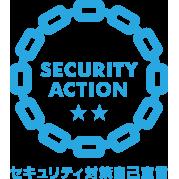 security action futatsuboshi